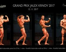 grand-prix-jalex-2017-2