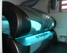 fitaura-solaria-horizontalni-02