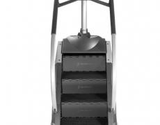 stairmaster-stepmill5-04
