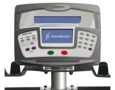 stairmaster-stepmill5-05