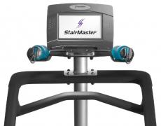 stairmaster-stepmill5-07