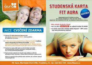 Fit-Aura-akce-cvičení-plakát-300x212