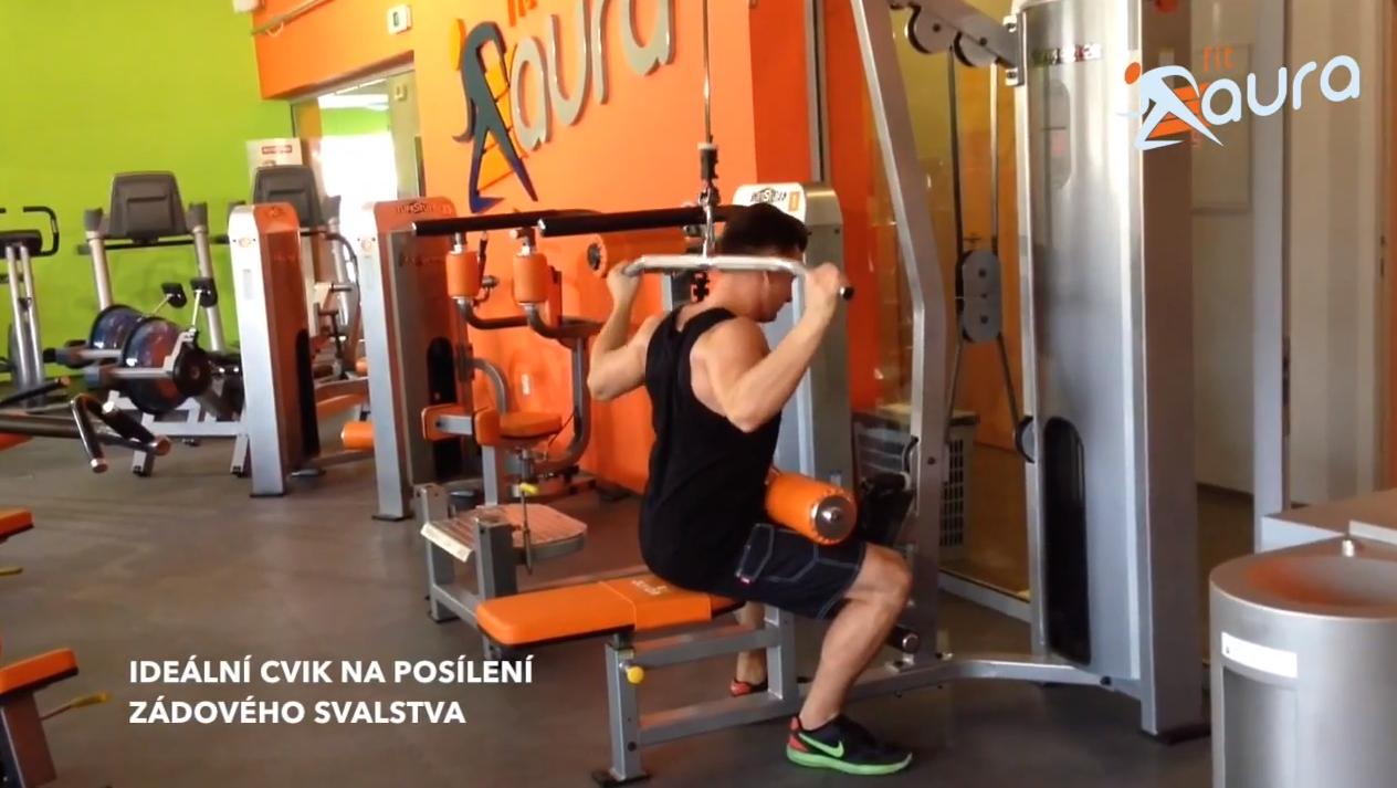 fitness-posilovani-zadovych-svalu-fit-aura-frenstat
