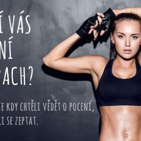 fit-aura-prezentace-fitness-obleceni