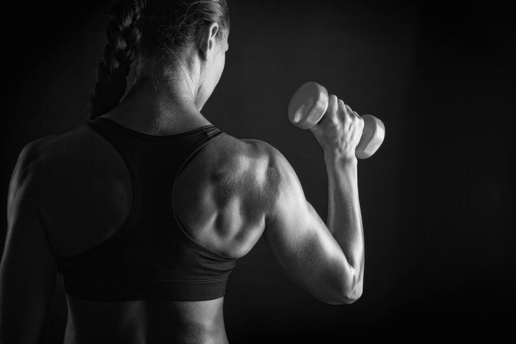 Zacvičte si na workoutovém hřišti