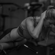 Fitness Fit AURA Frenštát