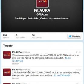 twitter-fitaura