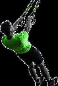 fitness-slide-trx