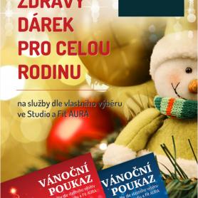 fit-studio-aura-darkove-poukazy
